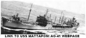 ao-41