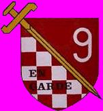 d-ron9