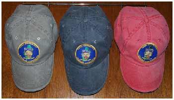 hat11-01