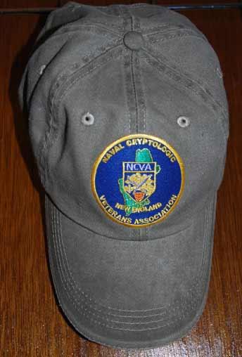 hat11-02